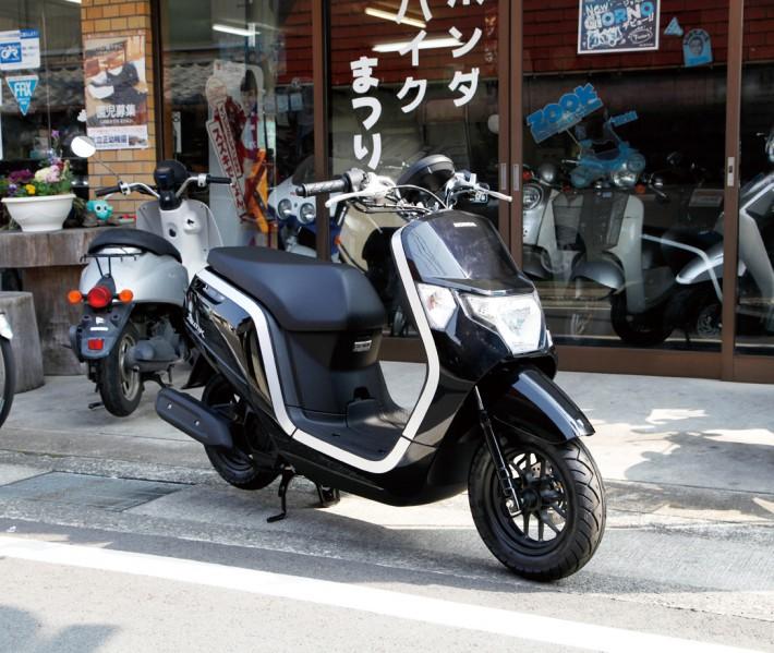 田野モータース02