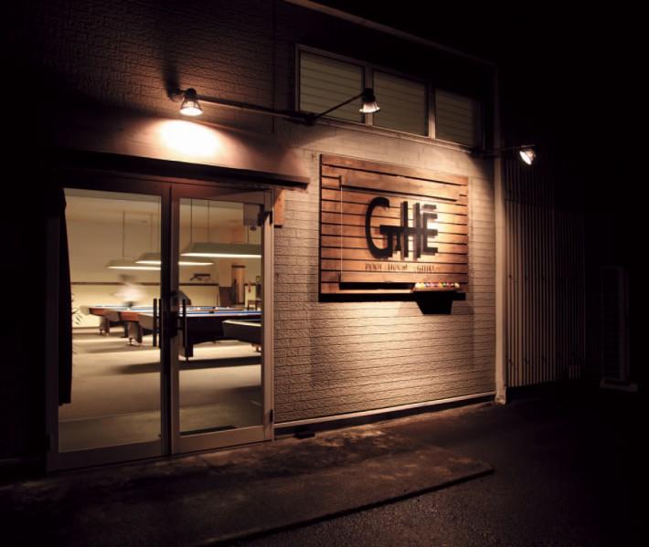 GIHEI02