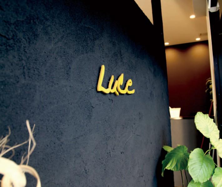 Luce_02